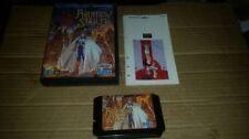 Action/Adventure Sega Mega Drive NTSC-J (Japan) Video Games