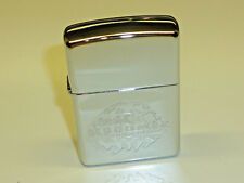 """ZIPPO LIGHTER """"COCA COLA"""" Mega Mix Connection Limited Edition - 1995-NICE"""