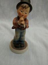 Nice vintage Hummel Goebel Tmk-3 serenade figurine 5 inches tall