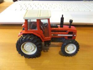 Rare Yaxon Same Galaxy 170 Tractor, 1:43, excellent