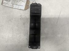 MAZDA 5 2010 ELECTRIC WINDOW SWITCH
