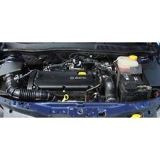 2009 OPEL CORSA D 1,6 TURBO MOTORE ENGINE z16ler 141 KW 192 CV