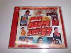 Cd Das Beste aus 97-Schlager-Hits von Various - Doppel-CD