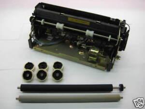 99A2408 - 110V Fuser Maintenance Kit for Lexmark T620 Series 28P2012