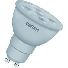 Osram LED Parathom Advanced PAR16 Glowdim GU10 dimmbar 5,5W  2700-2000K  25.000h