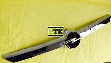 ORIGINAL OPEL Kühlergitter Emblem Kühlergrill Schriftzug Corsa C + Combo Kühler