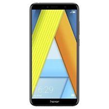 Téléphones mobiles Huawei avec android, 16 Go