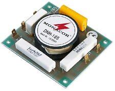 Frequenzweiche Weiche Monacor Mono Hochpass 250W 8 ? HiFi PA DNH-185 Lautspreche