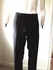 Banana Republic Regular Size 32 Pants for Men