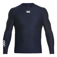 Canterbury Polyester Warm Running Activewear for Men