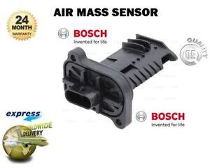 FOR BMW MINI COUNTRYMAN ONE COOPER JCW CLUBMAN 2013-> NEW AIR MASS FLOW SENSOR
