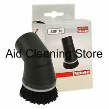 Genuine MIELE SSP10 35mm Vacuum Cleaner Hoover DUSTING BRUSH