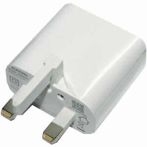 XIAOMI MDY-08-EJ 2.5A main Charger plug  adapter Poco F2 Pro X2 note 8 9 redmi