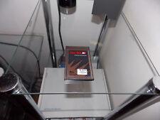 4GB SANDISK ATA 68PIN - PCMCIA FLASH DISK KARTE - INDUSTRIAL GRADE - SDP3B 4096