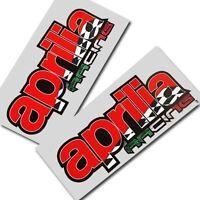 Andrea Dovizioso #4 ART Dovi  Moto GP racer decal graphic stickers adhesive