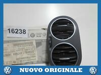BOCCHETTA ARIA DESTRA HOUSING AIR VENT RIGHT ORIGINALE VW GOLF PLUS 2005 2007