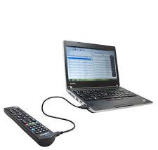 Fernbedienung Openbox S1 USB PVR Universal F.B. BEST TBF 401 Lernfähig