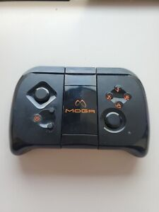 MOGA Wireless Bluetooth Controller for Android Model 100622