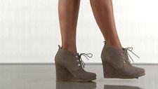 Brand New   STEVE MADDEN    Tanngoo  Bootie  Size AUS 9 (US 10)