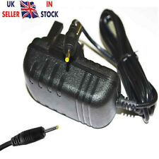 5V 2A UK Wall Charger Kurio 10 Kids Tablet PC FREE DELIVERY