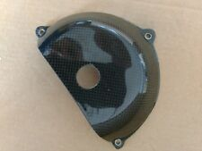 Ducati Driy Clutch carbon Fiber clutch cover Monster SS 748 916 996 998 999 1098