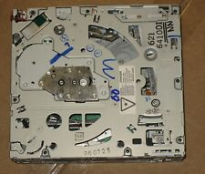 VOLVO XC90 S80 S40L S60 6CD Changer Mechanism KENWOOD CHRYSLER JEEP DODGE Mp3