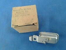 NOS International Harvester IH Scout Voltage Regulator # 267930-C91
