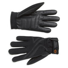 Harley-Davidson Womens Airflow Gloves 98183-07vw Extra Large