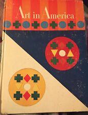Art in America Vol. 51#6 1963 Ill HC : Warhol Wyeth Munch Hockney Matisse Avery