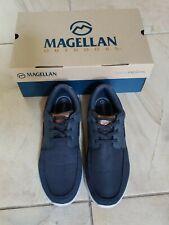 Magellan Outdoors Men's Mahi Casual Boat Shoes Size 9 EUC