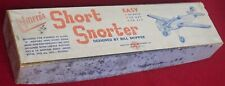 Vintage Ameco Short Snorter - Bill Skipper design U-Control Kit - 1947 - Look!