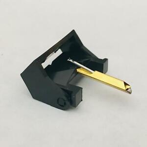 Kyowa Diamond Elliptical Turntable Cartridge Needle for Shure VN-35E,V15 TypeIII