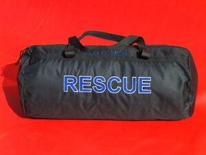 Notfalltasche Bekleidungstasche Transporttasche RESCUE