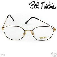 Bob Mackie Made in Japan Splendid Frame.