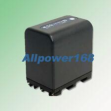 7Hr Battery For NP-QM91D SONY HDR-HC1 HDR-SR1 DCR-HC14E DCR-PC101E Camcorder