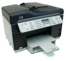 HP OfficeJet Pro L7580 A4 USB Network Colour Inkjet Printer C8187A (NINH) V2T