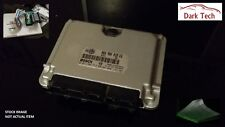 VW Golf GT TDI PD150 ARL Remapped Stage 1 ECU with Immo Removed 038906019HH