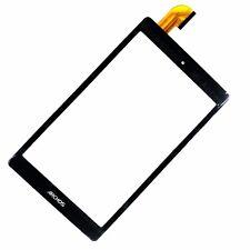 8 inch noir Écran tactile verre Numériseur groupe pour Archos 80 Oxygen comprimé