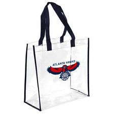 Atlanta Hawks NBA Bags