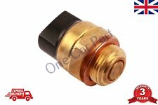 Brand New For AUDI RADIATOR FAN THERMOSWITCH TEMPERATURE SWITCH SENDER SENSOR