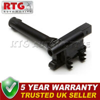 Pencil Ignition Coil Pack Fits Land Rover MG Rover Lotus