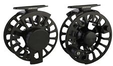 New SCIERRA Orbit 3-4 Fly Reel RRP £75  Fly Fishing