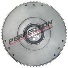 Clutch Flywheel Brute Power 50-701