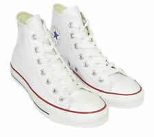 Chuck Taylor All Star Hi Tops Trainers for Men