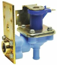 Robertshaw K-74118-27 Dishwasher And Ice Maker Water Valve
