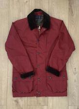 Barbour Lightweight Beumont Jacket