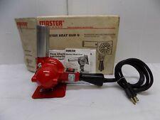 Master Heat Gun Model HG-501A