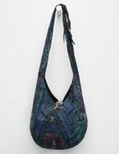 Element Tropical Bag (Blue)