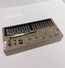 KYOWA HANDY MASTER SCANNER USB-11A