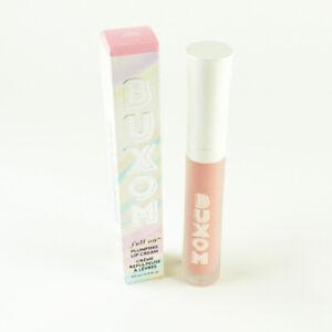 Buxom Full-On Plumping Lip Cream WHITE RUSSIAN - Full Size 4.2mL / 0.15 Oz.